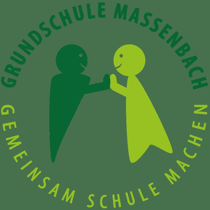 Grundschule Massenbach
