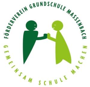 Logo Förderverein GS Massenbach